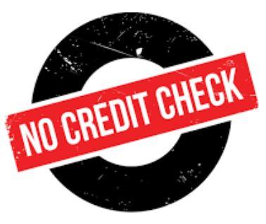 Cash Loans Bad Credit